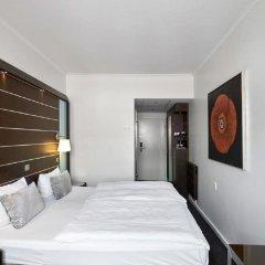 Imperial Hotel комната для гостей фото 5