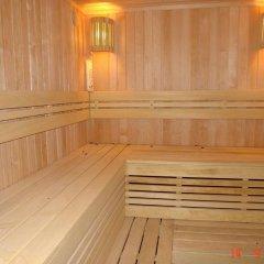 Гостиница Серебряный век сауна