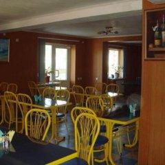 Гостевой Дом Лера Сочи гостиничный бар