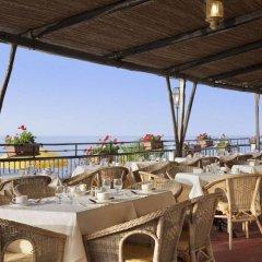 Отель RG Naxos Hotel Италия, Джардини Наксос - 3 отзыва об отеле, цены и фото номеров - забронировать отель RG Naxos Hotel онлайн питание фото 3