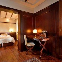 Hotel Bucintoro удобства в номере