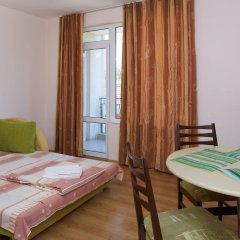 Отель Guest House Ekaterina Болгария, Равда - отзывы, цены и фото номеров - забронировать отель Guest House Ekaterina онлайн детские мероприятия