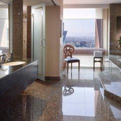 Отель JW Marriott Hotel Mexico City Мексика, Мехико - отзывы, цены и фото номеров - забронировать отель JW Marriott Hotel Mexico City онлайн спа