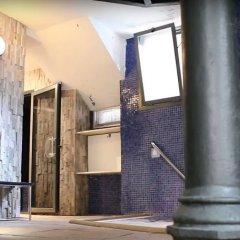 Отель Balmes Испания, Барселона - 10 отзывов об отеле, цены и фото номеров - забронировать отель Balmes онлайн интерьер отеля