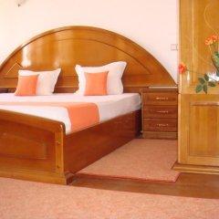 Отель Семеен хотел Елеганс Велико Тырново комната для гостей фото 4