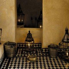 Отель Dar Darma - Riad Марокко, Марракеш - отзывы, цены и фото номеров - забронировать отель Dar Darma - Riad онлайн фото 9