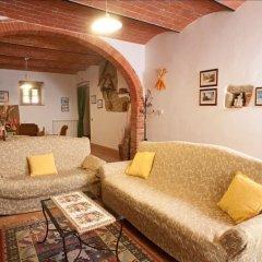 Отель Infinito Синалунга комната для гостей фото 4