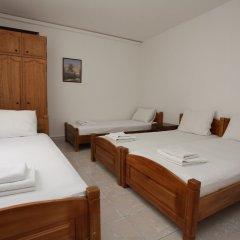 Отель Memidz Черногория, Будва - отзывы, цены и фото номеров - забронировать отель Memidz онлайн фото 8