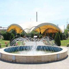 Гостиница Виктория Палас в Астрахани отзывы, цены и фото номеров - забронировать гостиницу Виктория Палас онлайн Астрахань