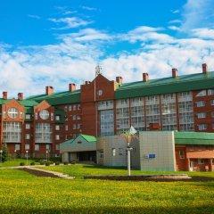 Гостиница Красноусольск фото 44