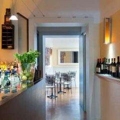 Best Western Ai Cavalieri Hotel фото 14