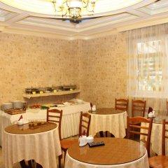 Гостиница Баунти в Сочи 13 отзывов об отеле, цены и фото номеров - забронировать гостиницу Баунти онлайн питание фото 2
