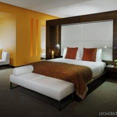 Отель Voco Dubai комната для гостей фото 4