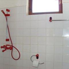 Отель Kalina Болгария, Генерал-Кантраджиево - отзывы, цены и фото номеров - забронировать отель Kalina онлайн ванная