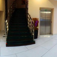 Astory Hotel Пльзень интерьер отеля фото 3