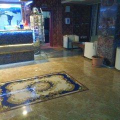 Отель Hotelnemrut 2000 интерьер отеля