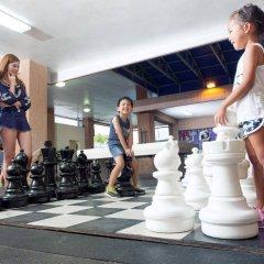 Отель Pacific Islands Club Guam фото 2