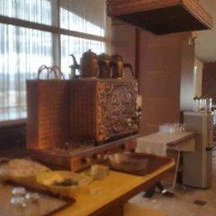 Grand Cenas Hotel Турция, Агри - отзывы, цены и фото номеров - забронировать отель Grand Cenas Hotel онлайн гостиничный бар