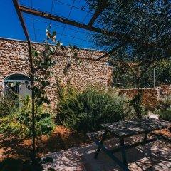 Отель Tur Sinai Organic Farm Resort Иерусалим фото 11