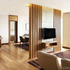 Отель Hilton Colombo Residence Шри-Ланка, Коломбо - отзывы, цены и фото номеров - забронировать отель Hilton Colombo Residence онлайн комната для гостей