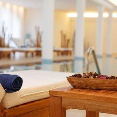 Отель All Senses Nautica Blue Exclusive Resort & Spa-All Inclusive спа