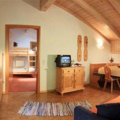 Отель Residence Landhaus Rainer Рачинес-Ратскингс комната для гостей фото 4