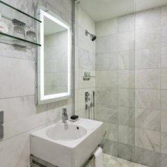 Отель Dream New York 4* Президентский люкс с различными типами кроватей фото 2