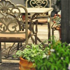 Отель Flower Yard Inn Xiamen Gulangyu Anhai Garden Branch Китай, Сямынь - отзывы, цены и фото номеров - забронировать отель Flower Yard Inn Xiamen Gulangyu Anhai Garden Branch онлайн с домашними животными