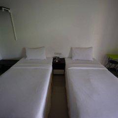 Отель The Auto Place Таиланд, Пхукет - отзывы, цены и фото номеров - забронировать отель The Auto Place онлайн комната для гостей фото 4