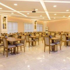 Bursa Palas Hotel Турция, Бурса - отзывы, цены и фото номеров - забронировать отель Bursa Palas Hotel онлайн помещение для мероприятий