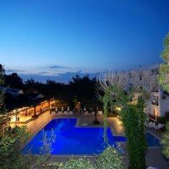 Maya Golf Hotel