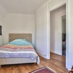 Апартаменты Cozy Apartment next to Eiffel Tower детские мероприятия