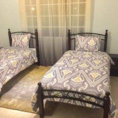 Отель Hartland Vacation Townhouse Ямайка, Монастырь - отзывы, цены и фото номеров - забронировать отель Hartland Vacation Townhouse онлайн комната для гостей фото 5