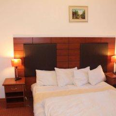 Diligence Hotel Дилижан комната для гостей фото 2