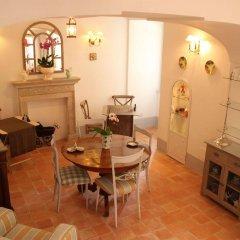 Отель Torre Dello Ziro Италия, Равелло - отзывы, цены и фото номеров - забронировать отель Torre Dello Ziro онлайн в номере