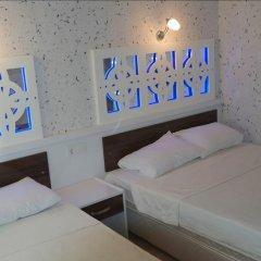 Dolphin Yunus Hotel Турция, Памуккале - отзывы, цены и фото номеров - забронировать отель Dolphin Yunus Hotel онлайн детские мероприятия фото 2