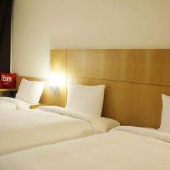 Отель ibis Ambassador Insadong комната для гостей