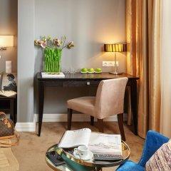 Гостиница Easy Room комната для гостей фото 4