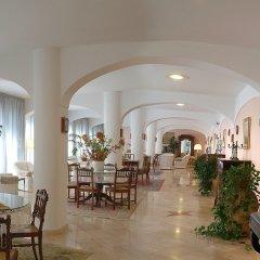 Отель Rufolo Италия, Равелло - отзывы, цены и фото номеров - забронировать отель Rufolo онлайн питание