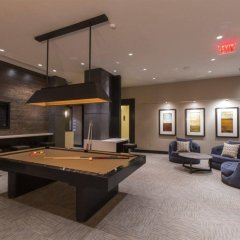 Отель Global Luxury Suites at Woodmont Triangle South детские мероприятия