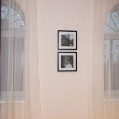 Отель Mia Casa Армения, Ереван - 4 отзыва об отеле, цены и фото номеров - забронировать отель Mia Casa онлайн удобства в номере фото 2