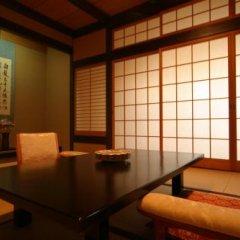 Отель Iwayu Ryokan 2* Стандартный номер