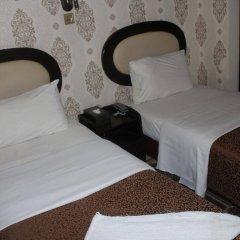 Grand Sina Hotel спа фото 2