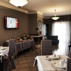 Отель Bed and Breakfast Le Anfore Касино помещение для мероприятий фото 2