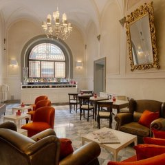 Отель NH Collection Firenze Porta Rossa фото 6