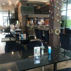 Отель V20 boutique hotel Таиланд, Бангкок - отзывы, цены и фото номеров - забронировать отель V20 boutique hotel онлайн интерьер отеля фото 3