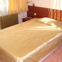Hotel Ela комната для гостей фото 4