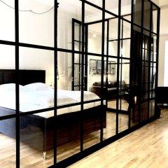 Отель The Nordic Collection X комната для гостей фото 2