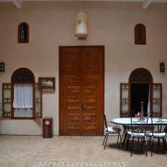 Отель Riad Sakina Марокко, Рабат - отзывы, цены и фото номеров - забронировать отель Riad Sakina онлайн помещение для мероприятий