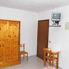 Hotel Mochettaz Аоста комната для гостей фото 4